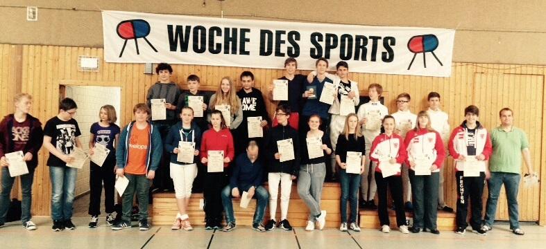 Ruhrfechtspiele2015_01