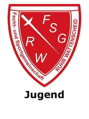 BB_Jugend