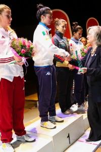 2015-10-31 - FIE Weltcupturnier-1189