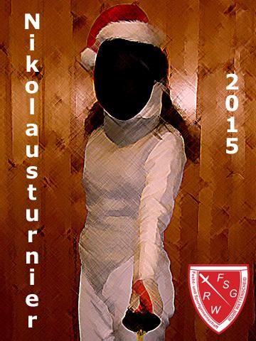 BB_Nikolausturnier-2015_v4