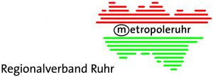 rvr-logo2_4c