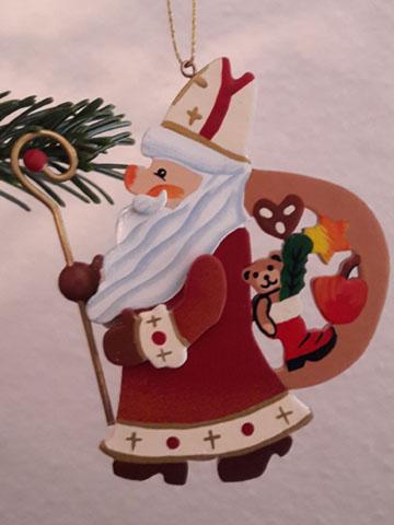 Frohe Weihnachten | Fecht- und Sportgemeinschaft Ruhr Wattenscheid